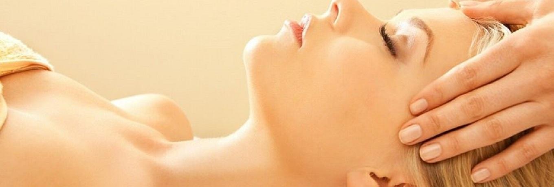 Massage in Salisbury
