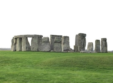 Salisbury and Stonehenge Guided Tours