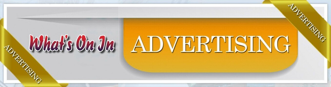 Advertise with us What's on in Salisbury.com