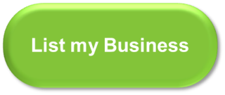 List my Business Advertise with us What's on in Salisbury