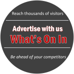 Advertise in Salisbury